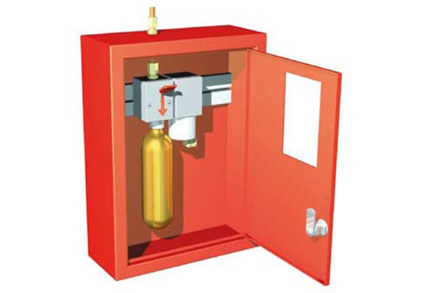 boitier-extraction-fumee